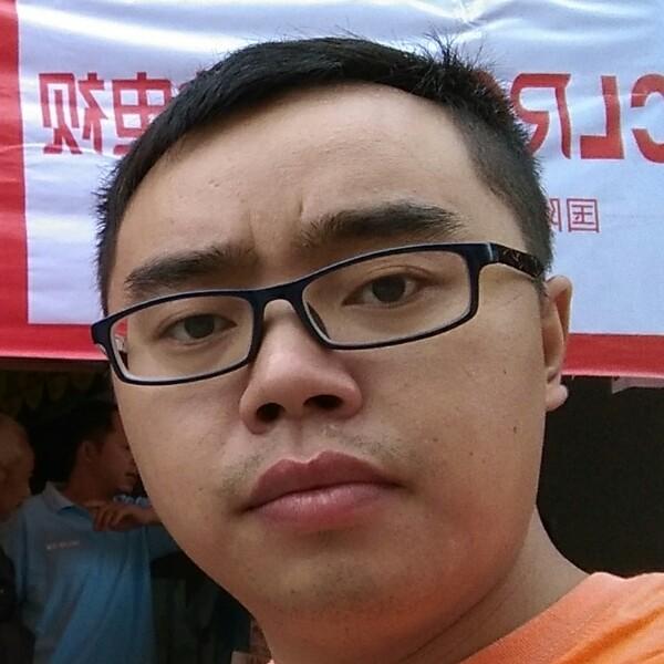邹云峰 最新采购和商业信息