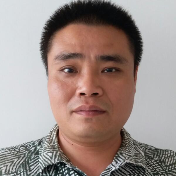 张洪维 最新采购和商业信息