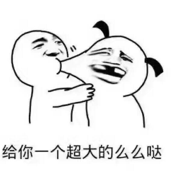 江会民 最新采购和商业信息