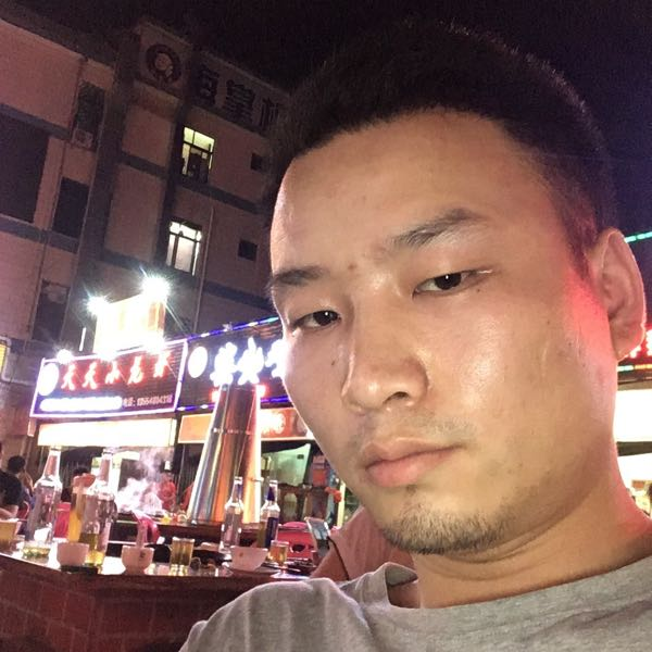来自周*发布的供应信息:PPT 深圳市磁创新科技有限公司。网络变... - 深圳市磁创新科技有限公司