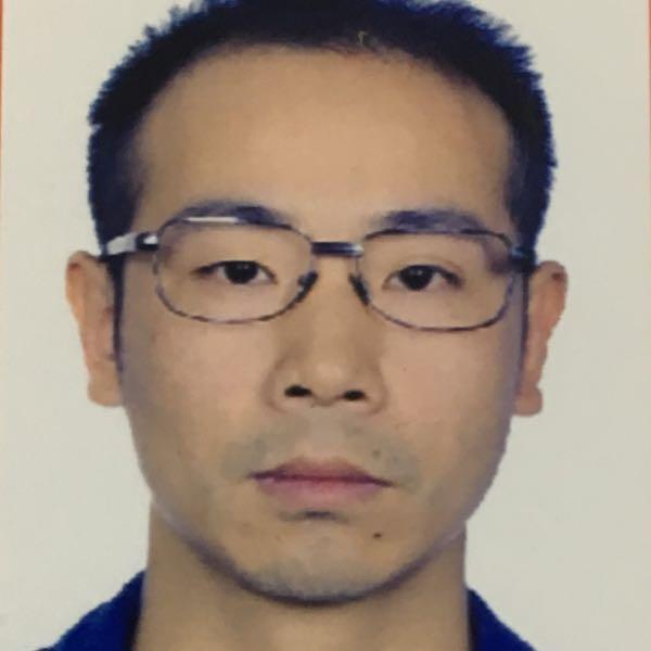 王俊国 最新采购和商业信息