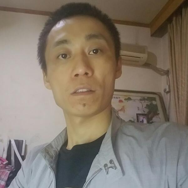 刘川平 最新采购和商业信息