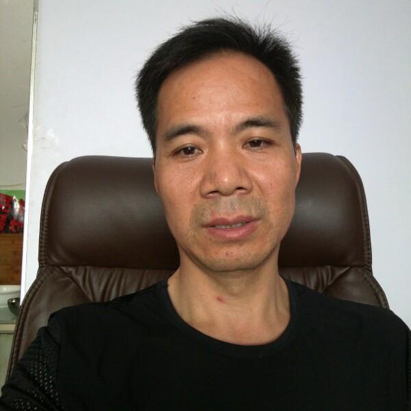 胡庆华 最新采购和商业信息