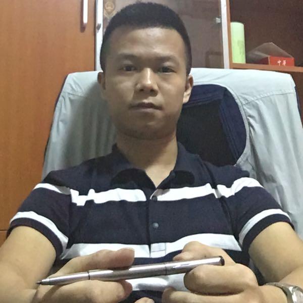 陈伟 最新采购和商业信息