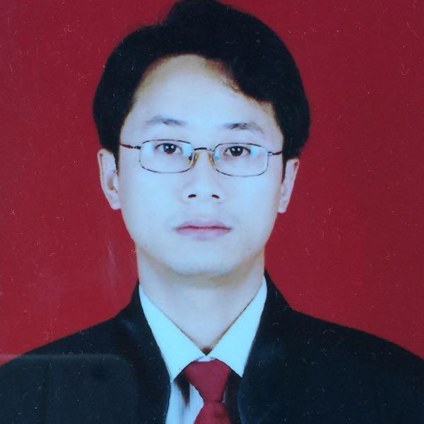 袁玲 最新采购和商业信息