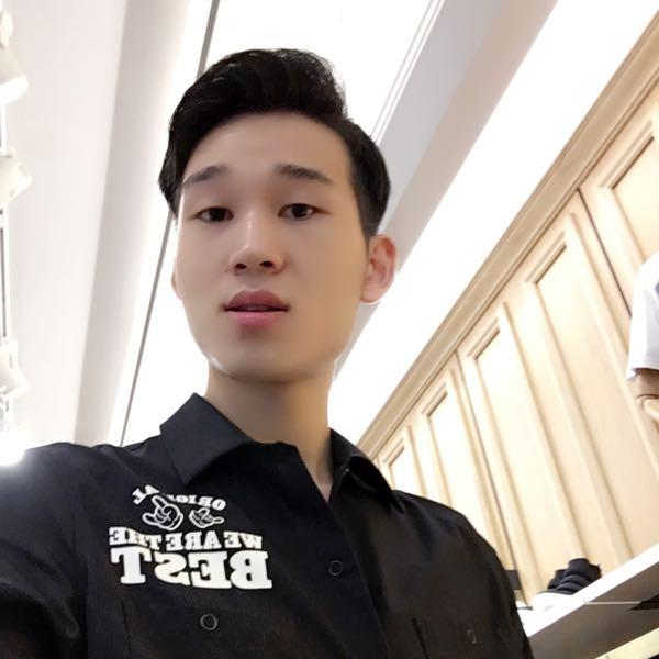杨颖 最新采购和商业信息