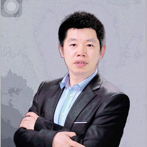 许智猛 最新采购和商业信息