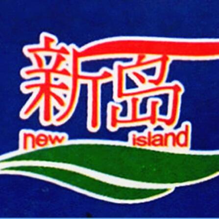 李东佳 最新采购和商业信息
