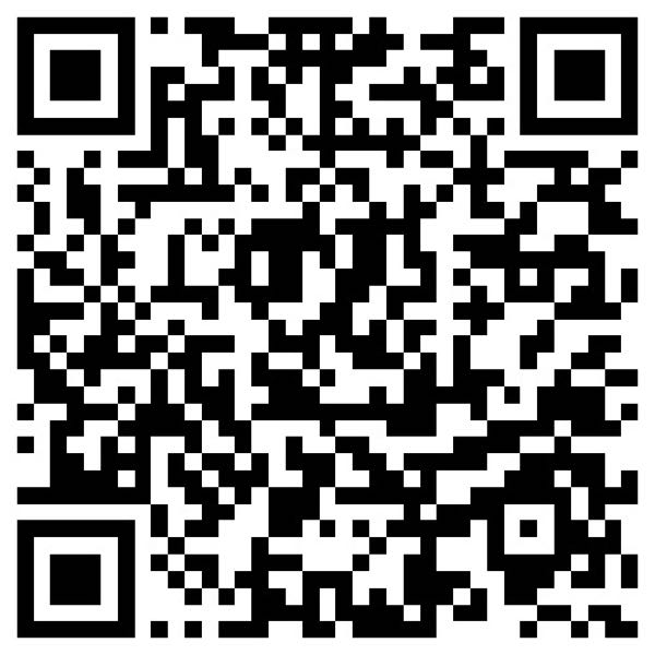 王泽红 最新采购和商业信息