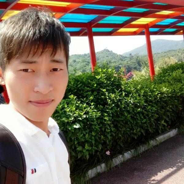 陈小梦 最新采购和商业信息