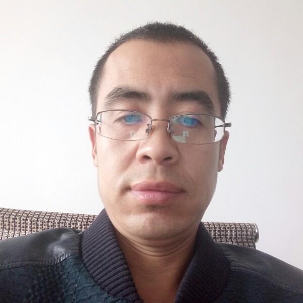 刘建强 最新采购和商业信息