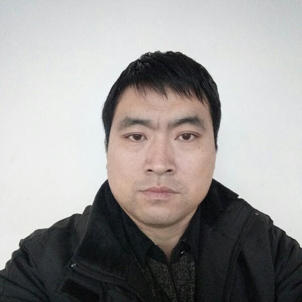 王振杰 最新采购和商业信息