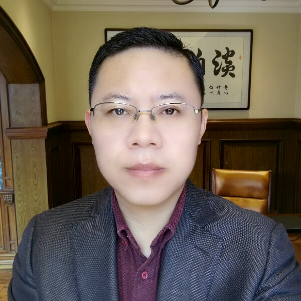 张俊辉 最新采购和商业信息
