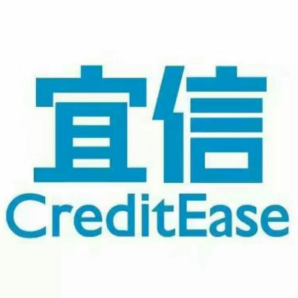 杨雨田 最新采购和商业信息