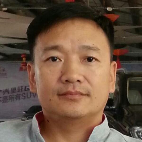 张鹏 最新采购和商业信息