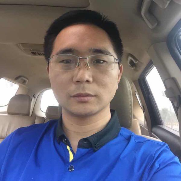 杜燕峰 最新采购和商业信息
