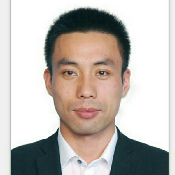 郭海龙 最新采购和商业信息