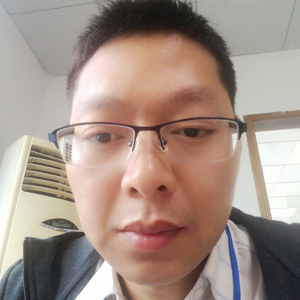 来自廖平发布的供应信息:... - 深圳市源科昱科技有限公司