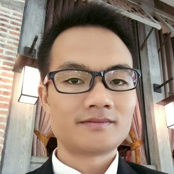熊明参 最新采购和商业信息