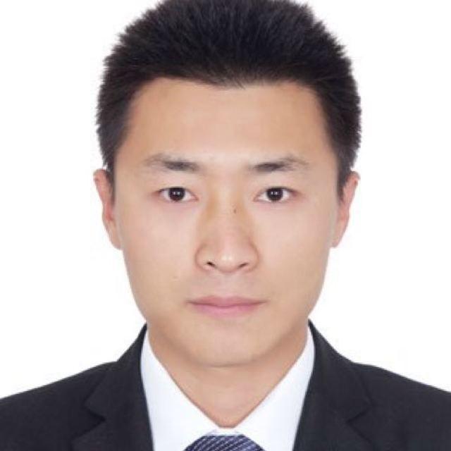 袁高明 最新采购和商业信息