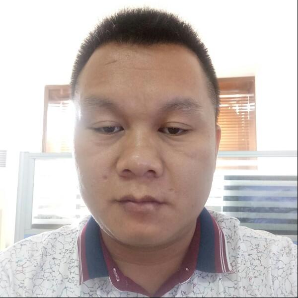 马文财 最新采购和商业信息