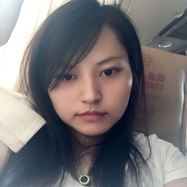 陈恋香 最新采购和商业信息