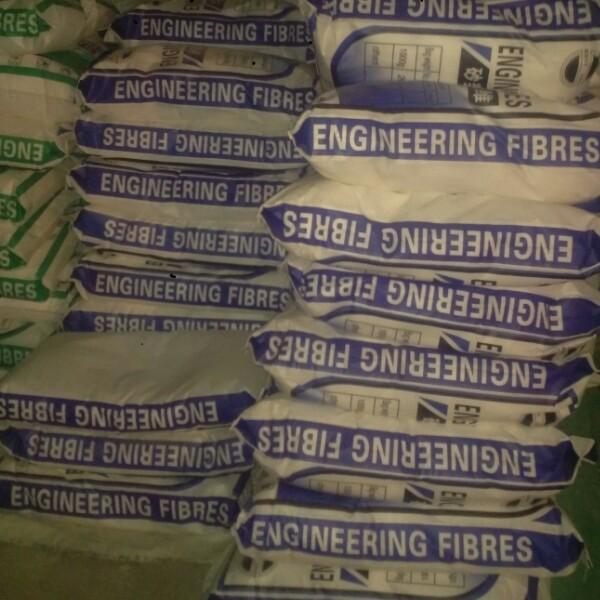 来自李振川发布的采购信息:出售抗裂纤维,成都附近各种型号... - 成都市新兴建筑材料厂