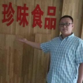 刘志瑶 最新采购和商业信息