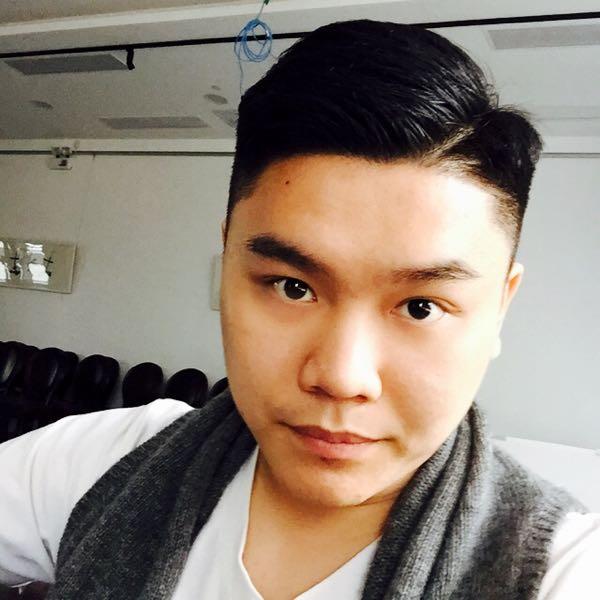 杨尚燊 最新采购和商业信息
