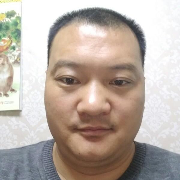 袁纪云 最新采购和商业信息