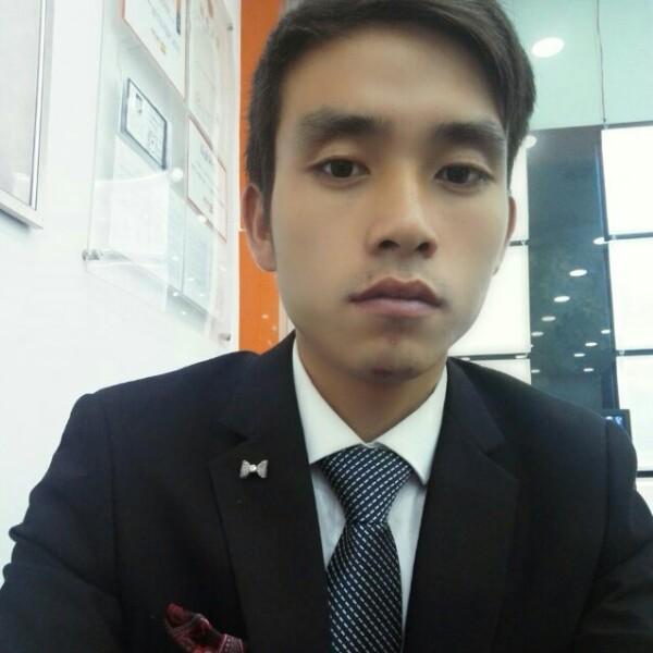 朱孟波 最新采购和商业信息