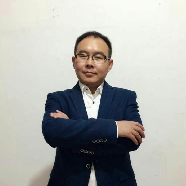 刘伟峰 最新采购和商业信息