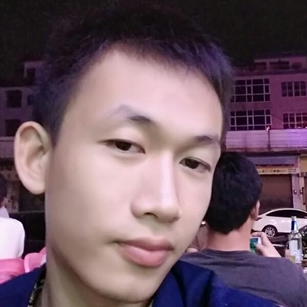 李泳锋 最新采购和商业信息