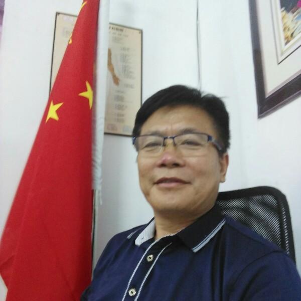 王广平 最新采购和商业信息