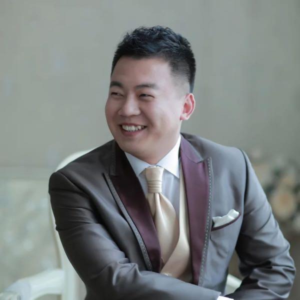郭宝昌 最新采购和商业信息