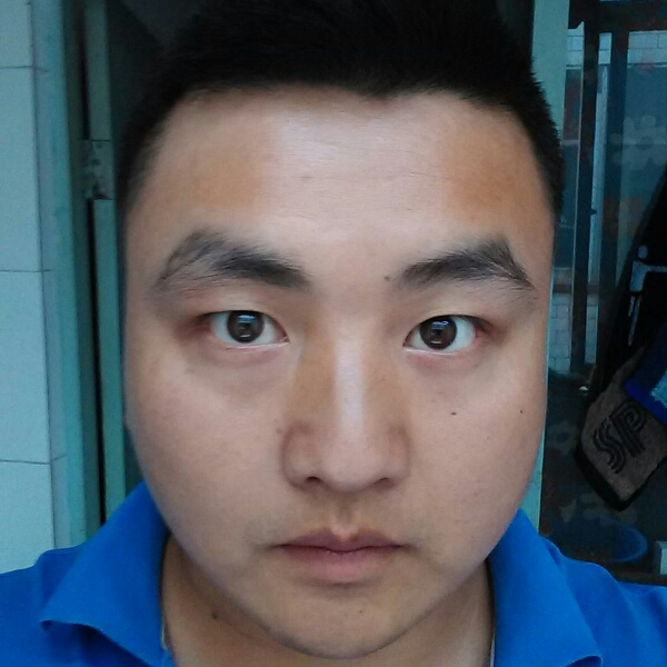杨野 最新采购和商业信息