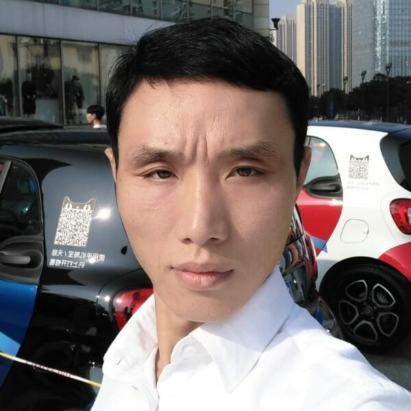 李永光 最新采购和商业信息