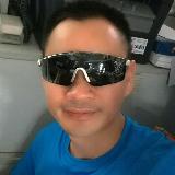 林小明 最新采购和商业信息