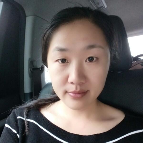 Helen Zhang 最新采购和商业信息