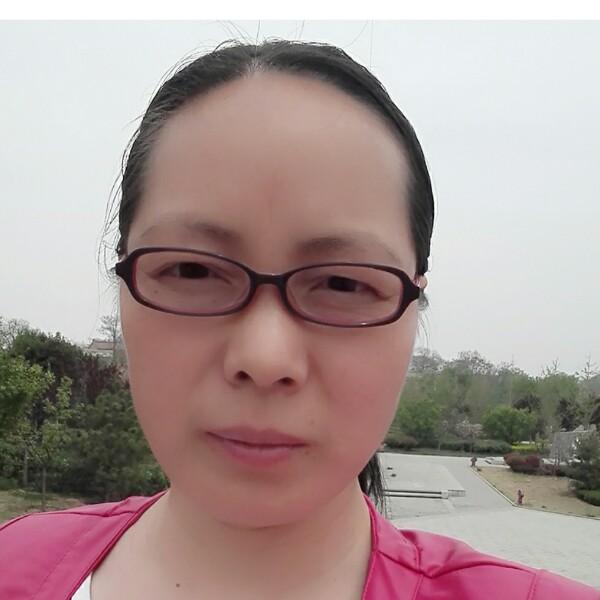 王甲钰 最新采购和商业信息