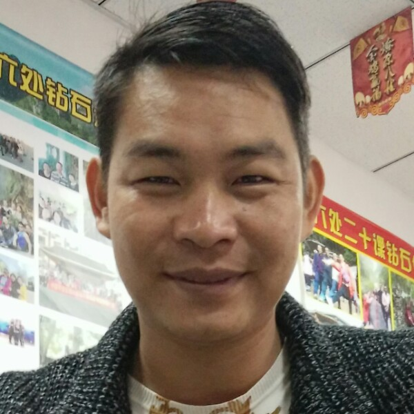 麻耀武 最新采购和商业信息