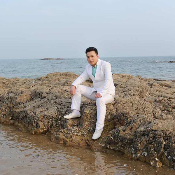 安小文 最新采购和商业信息