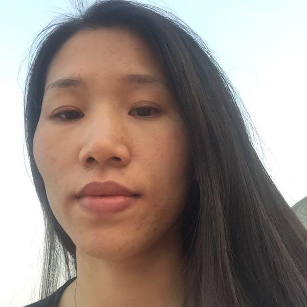 郑丽蓉 最新采购和商业信息