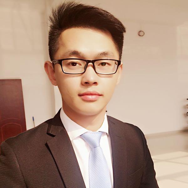 敬彦瑾 最新采购和商业信息