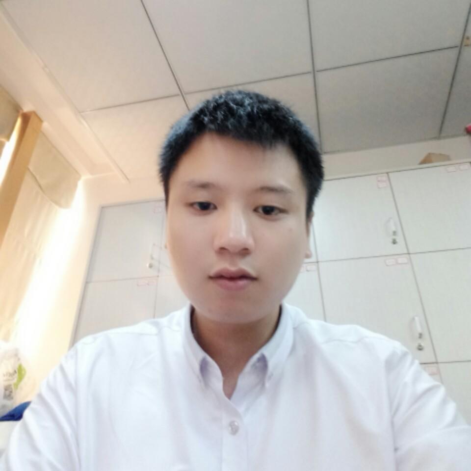 陈擎宇 最新采购和商业信息