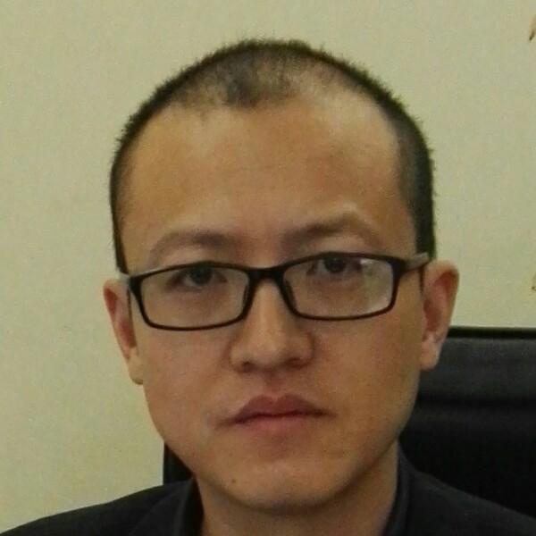 赵旺 最新采购和商业信息