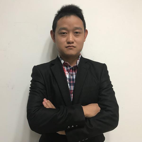 来自王留东发布的商务合作信息:在这个同质化的市场,企业必须有自己品牌的... - 深圳皓海文化传媒有限公司