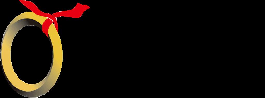 深圳市丁旺科技有限公司 最新采购和商业信息