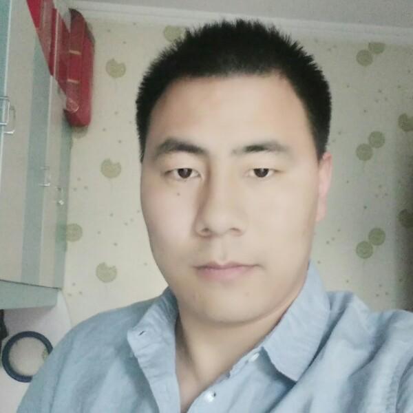王少华 最新采购和商业信息