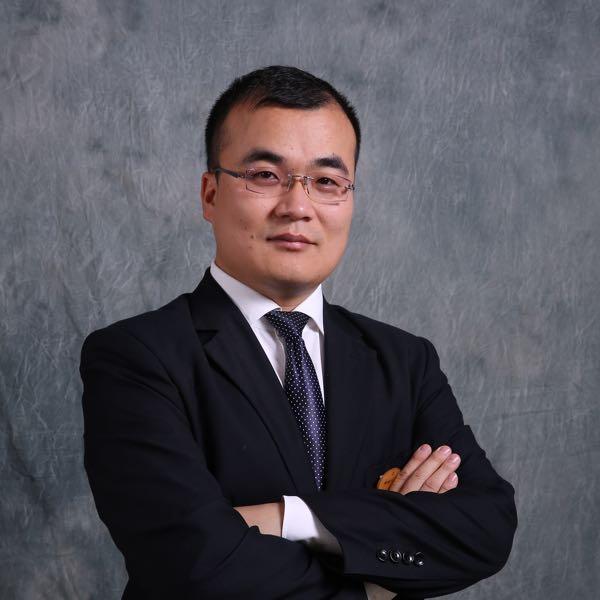 顾立明/Eric 最新采购和商业信息